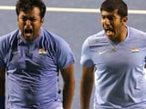Leander Paes, Rohan Bopanna Were Not Prepared for Rio: Mahesh Bhupathi