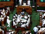 Video : Parliament Unanimously Clears Mega Tax Reform GST, Over to You, States