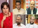 Video: Mehbooba To PM Modi, 'Start The Dialogue': Will He Do A Vajpayee On Kashmir?