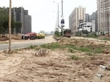 Video : Greater Noida-West: 5 Reasons Why Is It Unlivable?