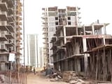 Video: Gurgaon: 3 Locations For Homes Under 25 Lakhs