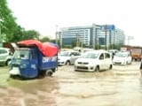 Video : Haryana To Set Up Gurgaon Development Authority