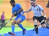 Rio 2016: Indian Hockey Teams Disappoint With Losses