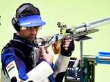 रियो ओलिंपिक 2016: चौथे स्थान पर रहकर अभिनव बिंद्रा का सफर खत्म
