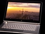 Video : The Right Laptop for Students