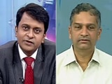 Video : Expect Rupee To Remain Volatile: Madan Sabnavis