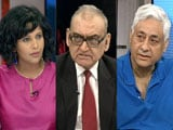 Video : Will BCCI Listen To Lodha Panel Or Go Katju Way?