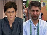 Doesn't Matter What Few Old People Say: Abhinav Bindra on Shobhaa De