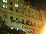 Video : Police To Keep An Eye On Future Transplants at Hiranandani Hospital