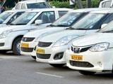 Video : दिल्ली में ऐप बेस्ड टैक्सी सर्विस पर सख्ती