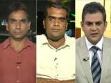 Video: न्यूज प्वाइंट : कश्मीर मुद्दे को लेकर कांग्रेस के निशाने पर पीएम मोदी