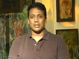 Sania-Rohan Need To Play to Their Potential: Mahesh Bhupathi