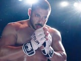 Video: Another Milestone For Salman Khan's Sultan