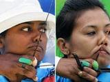 रियो ओलिम्पिक 2016 : तीरंदाज़ों दीपिका कुमारी, बोम्बायला देवी ने रखीं पदक की उम्मीदें बरकरार