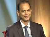 Video : Earning Growth Will Pick Up: Reliance MF
