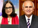 Video : Profitability To Improve Going Ahead: RBL Bank