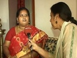 Video : Just Give Us Time, Says Mother Of Bengaluru Officer Killed In Pathankot