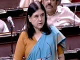 Video: Bill For Maternity Benefits Including 6 Months' Leave Passed In Rajya Sabha