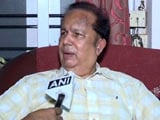 Video: Ex-ISRO Chairman G Madhavan Nair Named In Antrix-Devas Case Chargesheet