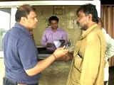 Video : Why Truck Drivers on India's Highways Need GST: NDTV Exclusive