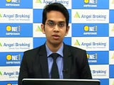 Video : Buy State Bank Of India On Dips: Ruchit Jain