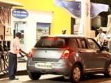 Video : Siddharth Vinayak Patankar Discusses The Decision to Lift the Diesel Car Ban