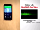 Video : Everything You Should Know About VoLTE (Voice Over LTE) in India