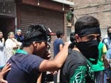 Video : Kashmir - Behind The Rage