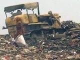 Video: शहरी भारत मेें हर दिन निकलता है 1 लाख टन कचरा