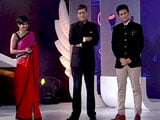 Video: India's Stellar Start-ups On Unicorn Awards