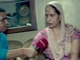 Video : बीजेपी नेता तेवतिया पर जानलेवा हमले के पीछे हो सकती है बड़ी साजिश