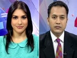 Video: प्रॉपर्टी इंडिया : नोएडा एक्सटेंशन में सीमित संसाधनों के साथ कैसे रहेंगे लोग
