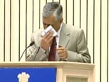 Video : जजों की नियुक्ति पर केंद्र को SC की फटकार, राहुल ने साधा निशाना