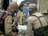 Video : श्रीनगर के नौहट्टा में मुठभेड़ में CRPF अफसर शहीद, दो आतंकी ढेर
