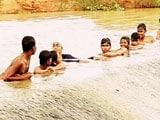 Video : झारखंड में बंद पड़े हैं स्विमिंग पूल, डैम में हो रही है तैराकी की तैयारी