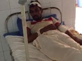 Video : After Huge Dalit Rally In Una, Caste Tension Seethes, 19 Injured