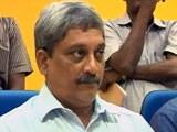 Video : इंडिया 7 बजे : 'नरक जैसा पाकिस्तान', सार्क देशों के वित्त मंत्रियों के सम्मेलन में नहीं जाएंगे जेटली