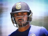 Manish Pandey, Dhawal Kulkarni Script India A Win vs SA A