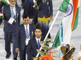 Video : India Lost Momentum After London 2012 Olympics: Abhinav Bindra