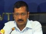 Video : दिल्ली : आप सरकार ने न्यूनतम मजदूरी में की 50 फीसदी की वृद्धि