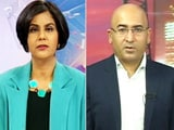 Video: Mumbai's Luxury Housing: Opportunity In A Crisis?