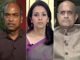 Video : बड़ी खबर : बिहार में शराबबंदी का सच!