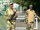 Video : कश्मीर हिंसा के लिए सरहद पार से फ़ंडिंग की NIA ने शुरू की जांच