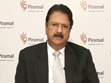 Video: Ajay Piramal Explains Ash Stevens Acquisition