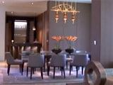Video : The Ultra Luxury Residences In Bengaluru