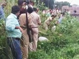 Video : Just 1 Km From Bihar Hospital Where 15 Died, Illicit Liquor Den Thrived