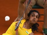 Video: Have Plans to Tackle Carolina: PV Sindhu's Coach Pullela Gopichand