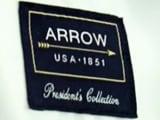 Video : Sponsored: Meet Smart Shirt by Arrow