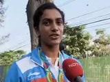 देश के लिए सिल्वर मेडल जीतने पर गर्व, ये मेरी सबसे बड़ी जीत है: पीवी सिंधु