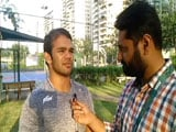 Video : Beg Government to Order CBI Enquiry: Narsingh Yadav to NDTV